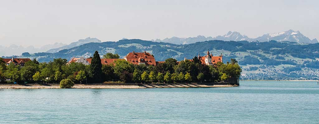 Lindau_header