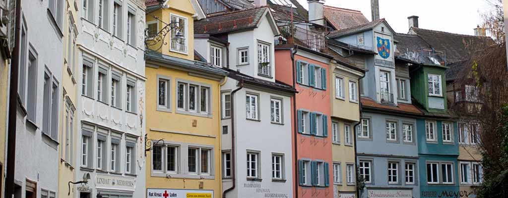 Lindau_header_3