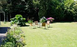 Mietwerk_garden_4