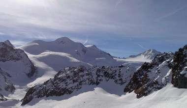 Dein Skiurlaub im Januar 2015